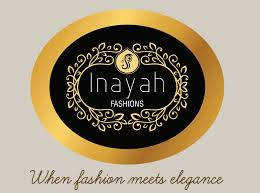 Inayah Fashion
